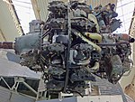 ASh-82T (37567292522).jpg