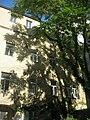 AT-4434 Kleine Sperlgasse 10, Amtshaus 16.JPG