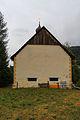 AT-57488 Pfarrkirche Predlitz-Turrach 21.jpg