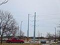 ATC Power 138 ^ 345 KV Lines - panoramio.jpg