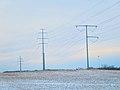 ATC Power LInes - panoramio (9).jpg