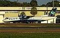 ATR 72-600 (72-212A) PR-AQO .jpg