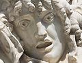 AT 20137 Figuren und Details des Mozartdenkmales, Burggarten, Vienna-4975.jpg
