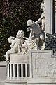 AT 20137 Mozartdenkmal, Burggarten, Vienna-4995.jpg