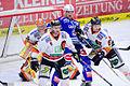 AUT, EBEL,EC VSV vs. Graz 99ers (10532240914).jpg
