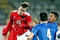 AUT U-21 vs. FIN U-21 2015-11-13 (098).jpg
