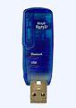 AVM BlueFRITZ! USB v1.0.jpg