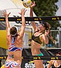 AVP Professional Beach Volleyball in Austin, Texas (2017-05-19) (35084415840).jpg