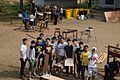 AWE Laos 2015.jpg