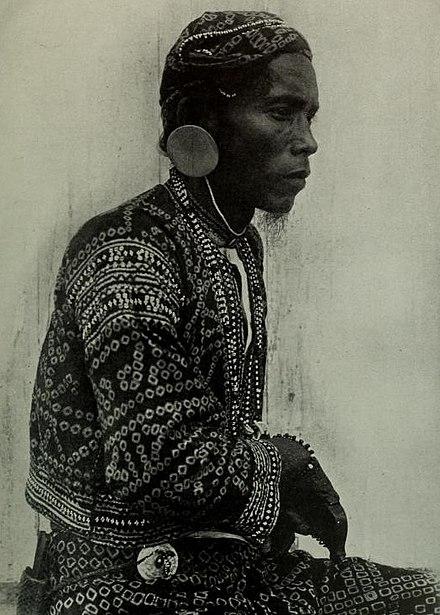 Lumad - Wikiwand