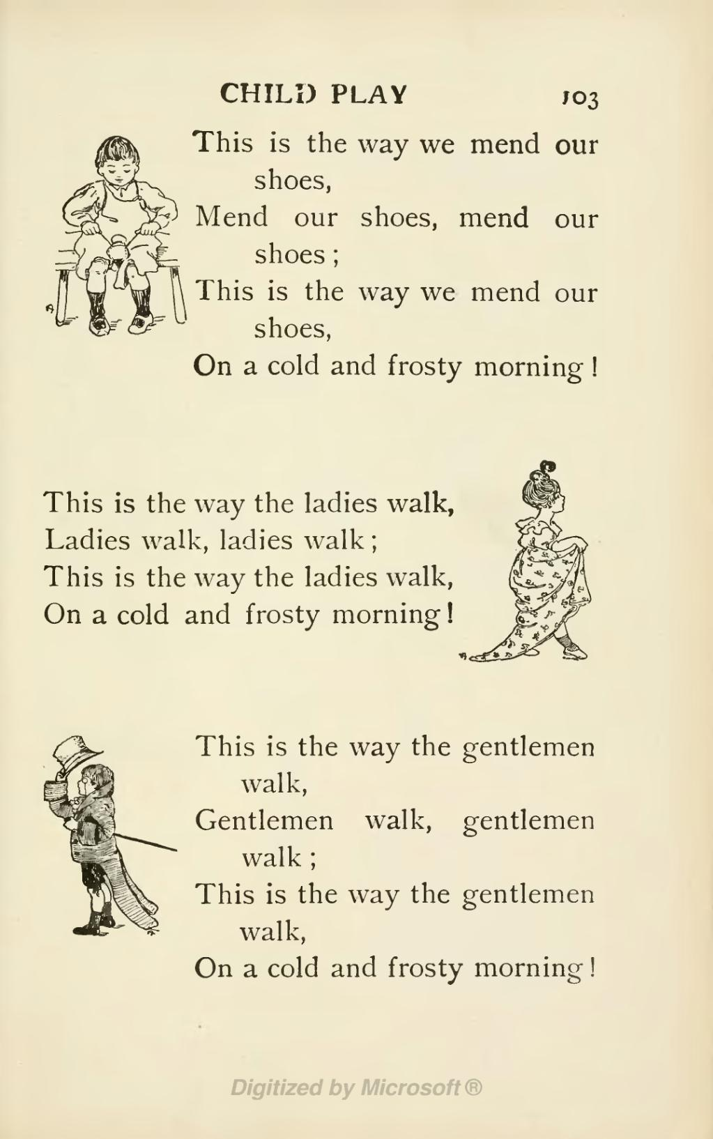 Page:A Book of Nursery Rhymes djvu/125 - Wikisource, the