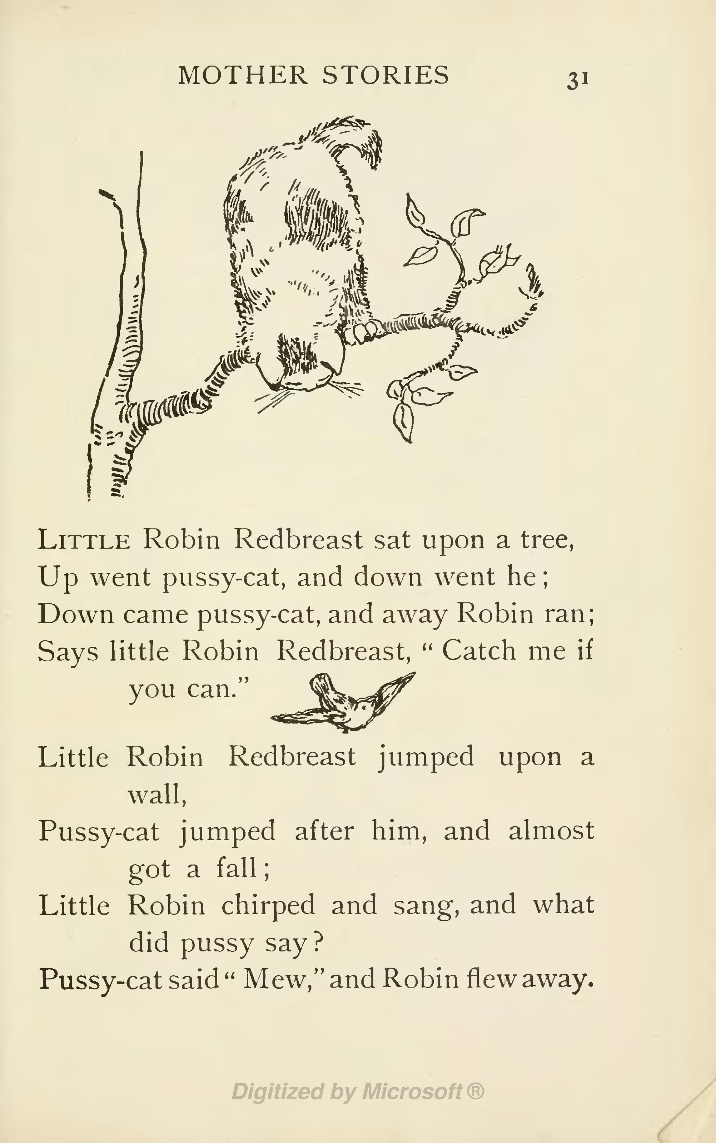 page a book of nursery rhymes djvu  53