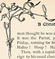 A Christmas carol (1900) (14593099248).jpg