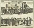 A Jewish wedding c. 1700.jpg