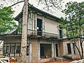A abandoned building in Overseas Chinese Village.jpg