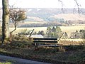 A comfort seat - geograph.org.uk - 1137434.jpg