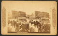 A cotton float, New Orleans, by Continent Stereoscopic Company.png