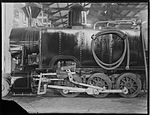 A steam tank locomotive (2821113892).jpg