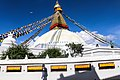 A view of Boudhanath Premises 2017 09.jpg