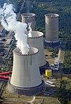 A visontai erőmű, légi fotó.jpg