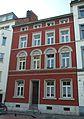 Aachen - Mauerstraße 6.JPG