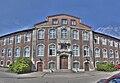 Aachen Talbot Hauptgebäude.jpg