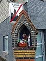 Aalbeke la chapelle (Wegkapelletje).JPG