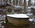 Aalen-Barbarossabrunnen.jpg
