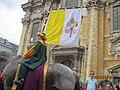 Aartsbisdom Mechelen.jpg