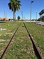 Abandoned Track Hialeah (33525160800).jpg