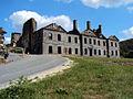 Abbaye Notre-Dame de Bon-Repos à Saint-Gelven - Côtes d'Armor (22) - France - 03.jpg