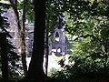 Abbaye villers091.jpg
