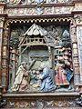 Abbeville - Eglise Saint-Vulfran - Retable de la Nativité - dans Chapelle Saint-Louis (13-2016) P1040169.jpg