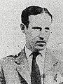 Abel Picabea - 1943.jpg