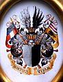 Abensperg-Traun Wappen.JPG