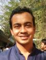 Abhishek Jain cropped.png