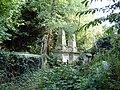 Abney park cemetery 2.jpg