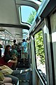 Aboard Seattle Center Monorail 02.jpg