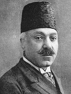 Abolqasem Naser ol-Molk