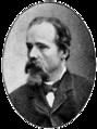 Abraham Knut Ludvig Hallstedt - from Svenskt Porträttgalleri XX.png