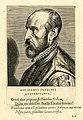 Abrahamus Ortelius Antwerpianus (BM 1864,0309.34).jpg