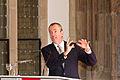 Abschiedsbesuch des amerikanischen Botschafters Philip D. Murphy im Kölner Rathaus-0739.jpg