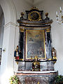 Abtwil PfarrkircheStGermanus Seitenaltarrechts.jpg