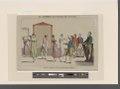 Académie et salle de danse - NYPL Digital Collections.tif
