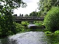 Acquigny Pont 1151.jpg