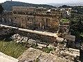 Acropolis of Athens in 2020.05.jpg