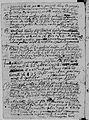 Acte décès de Gilles de Gransaigne - 1724.jpg