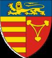 Actual Sibiu county CoA.png