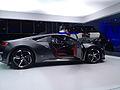 Acura NSX concept (8404424606).jpg