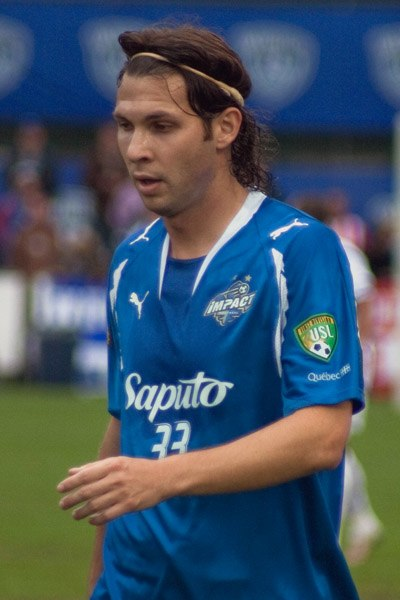 Adam-braz-2008-10-05